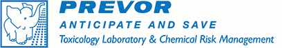 Logo Prevor